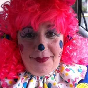 Lady Laff-A-Lott, the Musical Clown - Clown in Fair Lawn, New Jersey