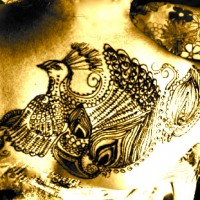 Lady Lore, Inc. - Henna Tattoo Artist in Jersey City, New Jersey