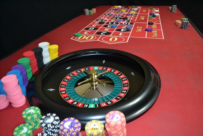 казино полтавы lang ru