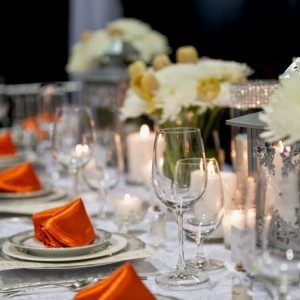 LadyBird Events - Event Planner / Event Florist in Raleigh, North Carolina