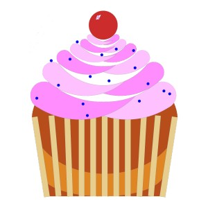 LadyC's CakePan (LLC) - Cake Decorator in Corvallis, Oregon