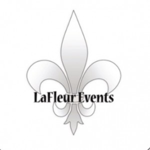 LaFleur Events - Event Planner / Wedding Planner in Latham, New York