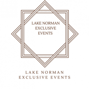 Lake Norman Exclusive Events - Event Planner in Mint Hill, North Carolina