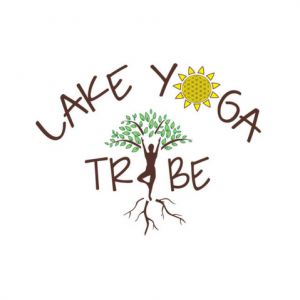 Lake Yoga Tribe - Mobile Game Activities in Mooresville, North Carolina
