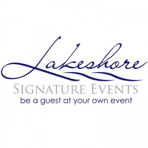 Lakeshore Signature Events - Event Planner / Wedding Planner in Spring Lake, Michigan