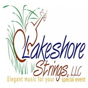 Lakeshore Strings LLC - String Quartet / Wedding Musicians in Muskegon, Michigan