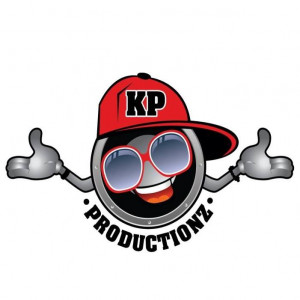 KP Productionz LLC - Wedding DJ in Milwaukee, Wisconsin