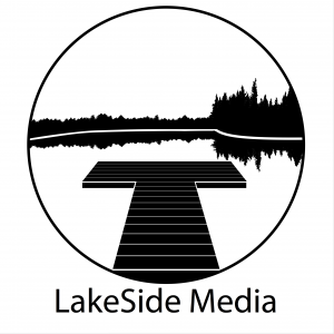 LakeSide Media - Videographer / Actor in Wake Forest, North Carolina