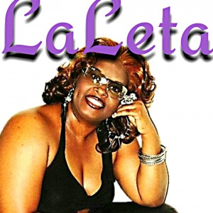 LaLeta - Singer/Songwriter in Richmond, Virginia