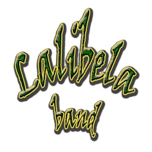 Lalibela Band - Reggae Band in Miami, Florida