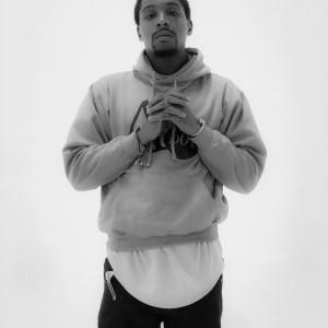 Lamar Adot Thomas - Rap Group in Dallas, Texas
