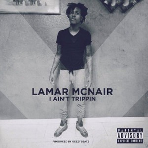 Lamar McNair - Hip Hop Artist / R&B Vocalist in Miami Gardens, Florida