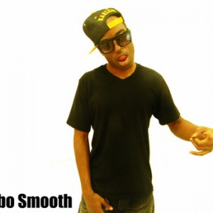 Lambo Smooth - Hip Hop Artist in New York City, New York
