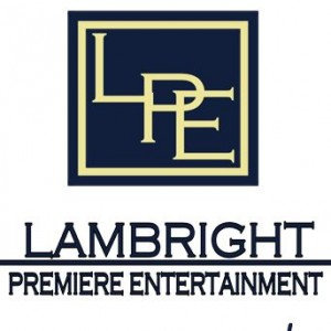 Lambright Premiere Entertainment - DJ / Corporate Event Entertainment in South Bend, Indiana