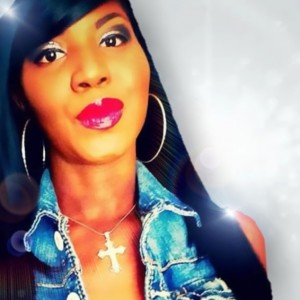 Lametria - R&B Vocalist in Dallas, Texas