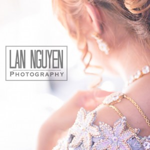 Lan Nguyen Photography - Photographer in Garden Grove, California