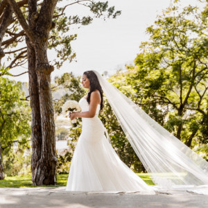 Lana & Aleks Photography - Wedding Photographer / Wedding Services in Beverly Hills, California