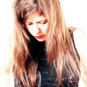 Lana Cencic - Jazz Singer / Singing Pianist in Brooklyn, New York