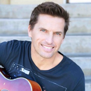 Lance Allen Country - Country Singer / Country Band in Temecula, California