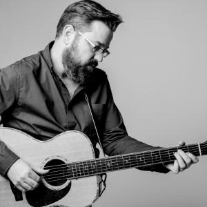 Lance Allen - Guitarist in Smyrna, Tennessee