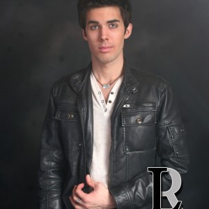 Lance Rich - Illusionist / Pop Singer in St Joseph, Missouri