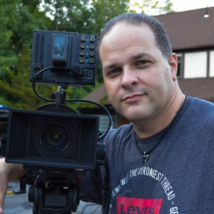 Lanciano Productions - Videographer / Video Services in Philadelphia, Pennsylvania