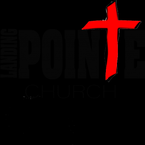 Landing Pointe Church - Christian Speaker in Waldorf, Maryland