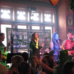 Landrush Band - Cover Band in Overland Park, Kansas