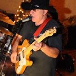 Lane Kenworthy - Multi-Instrumentalist / Singing Guitarist in Key Largo, Florida