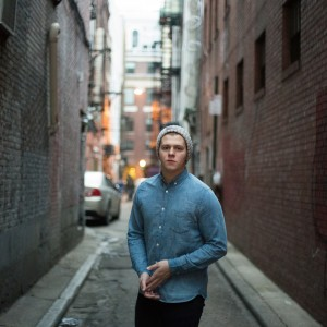 Lane Simkins - Alternative Band in Philadelphia, Pennsylvania