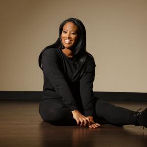 LaNeese Chantal - Choreographer in Greensboro, North Carolina