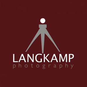 Langkamp Photography - Photographer / Portrait Photographer in Austin, Texas