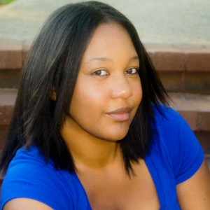 Laniqua - Actress in Charlotte, North Carolina