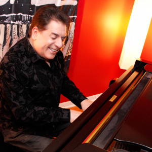 Lannie Battistini - Jazz Band / Jazz Pianist in Tampa, Florida