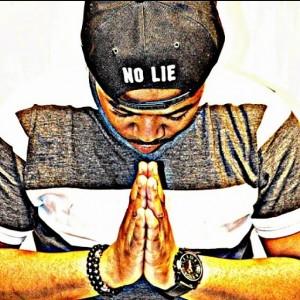 Lanskyy1mill - Hip Hop Artist in Phoenix, Arizona