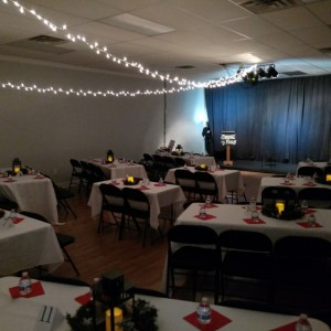Lanti Music - Venue / Party Rentals in Indian Trail, North Carolina
