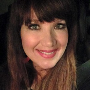 Lara Johnson - Singing Pianist / Karaoke Singer in Provo, Utah