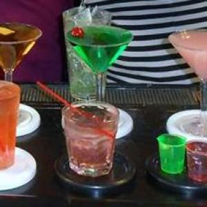 Larissa's  Bartending - Bartender in Bridgewater, New Jersey