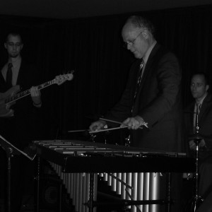 Larry Ford Trio - Jazz Band / Calypso Band in Fort Wayne, Indiana