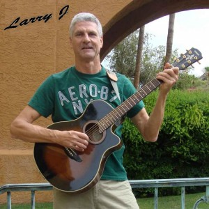 Larry J Entertainment - Rock & Roll Singer in Phoenix, Arizona