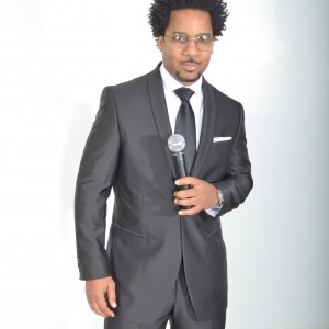Larry Lancaster - Comedian in Owings Mills, Maryland