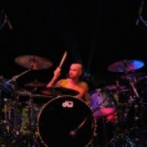 Lars Cerio - Drummer / Drum / Percussion Show in Reno, Nevada