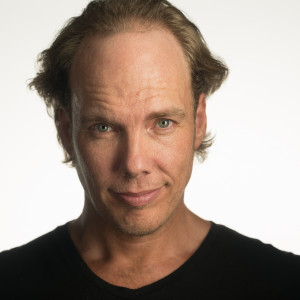Lars Classington - Corporate Comedian in Toronto, Ontario