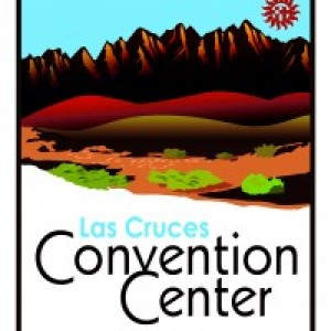 Las Cruces Convention Center - Caterer in Las Cruces, New Mexico