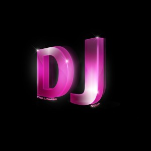 LAS Entertainment - Wedding DJ in Pittsfield, Massachusetts