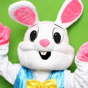 Las Vegas Easter Bunny - Easter Bunny / Costumed Character in Las Vegas, Nevada