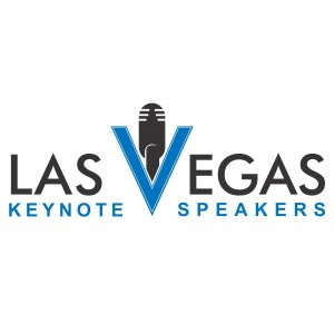Las Vegas Keynote Speakers - Motivational Speaker in Las Vegas, Nevada