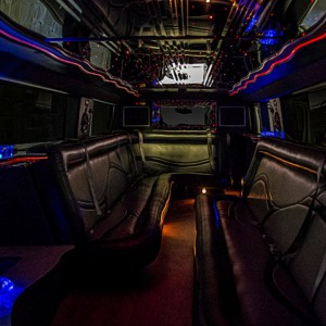 Las Vegas Limousine - Limo Service Company / Wedding Services in Las Vegas, Nevada