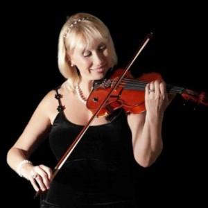 Las Vegas Violinist - Violinist in Las Vegas, Nevada