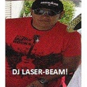 Laser Beam Entertainment - DJ / Corporate Event Entertainment in Ontario, California